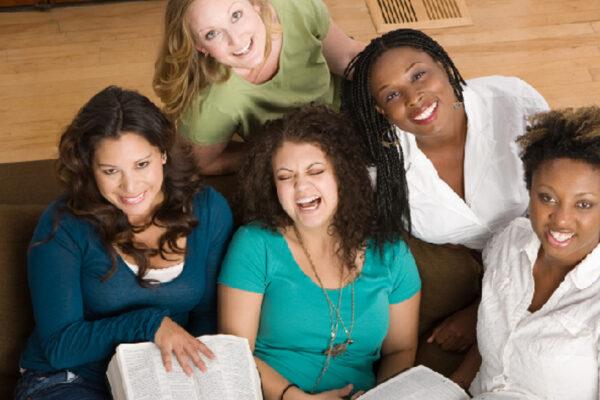 Women Empowering Women (WEW)